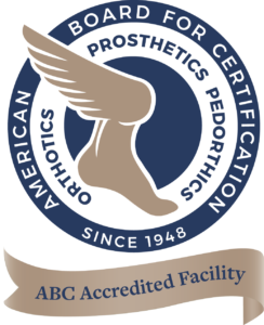 ABC Logo_PC Facility